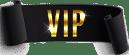 bonus casino vip