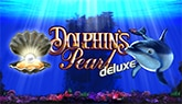 dophins pearl deluxe