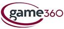 game360 logo