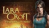 Slot Lara Coft