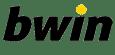 BWIN Casino Online AAMS