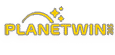 Planetwin 365 Casino Online AAMS