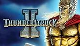 thunderstruck-2 slot