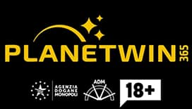 planetwin 365 casino aams