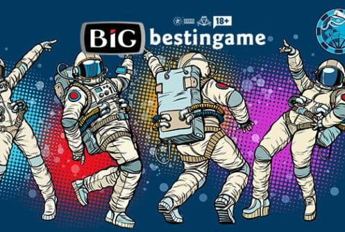 recensione big casino - best in game