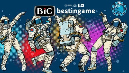 recensione big casino - best in game