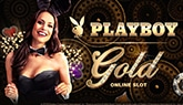 playboy gold slot machine