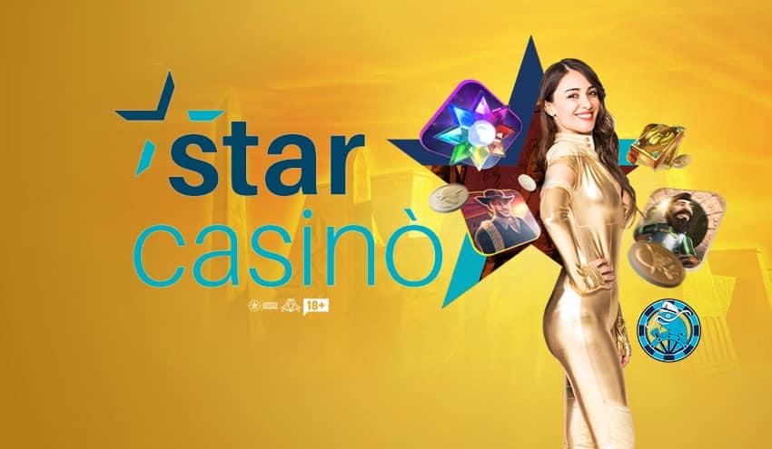 recensione star casino