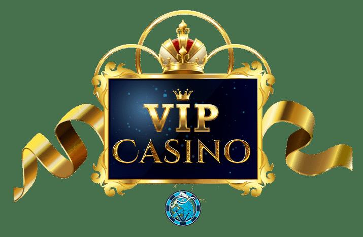 vip casino online aams