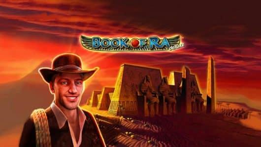 Slot book of ra gratis senza scaricare