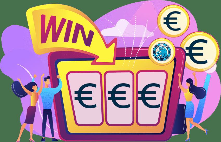 Slot Online che pagano di più