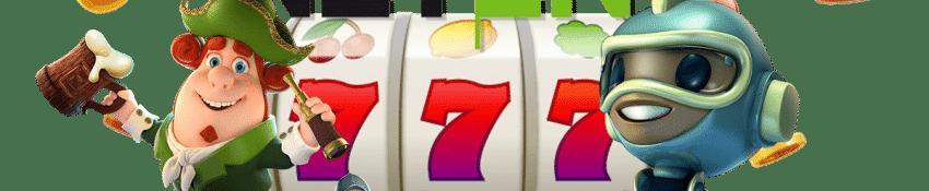 casino netent software