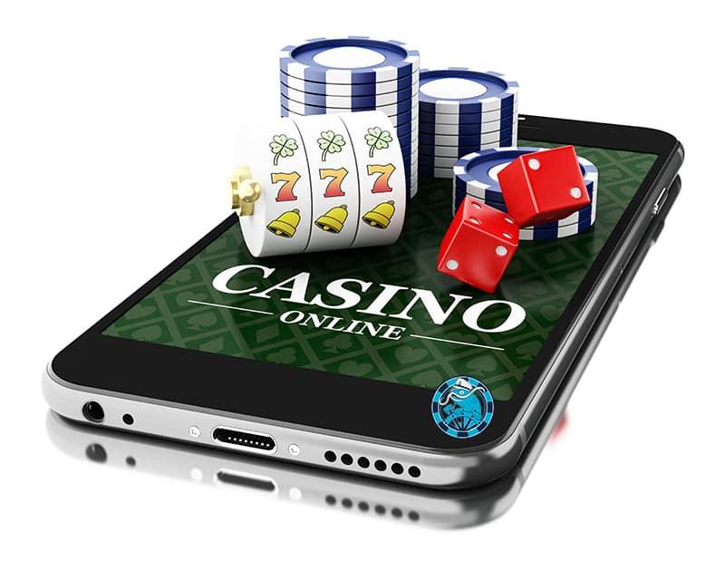 Casino online sicuri aams sul mobile