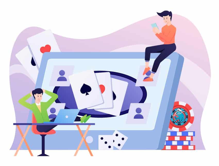 I casino online aams in Italia