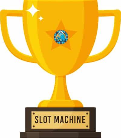 La coppa per le migliori slot machine online aams