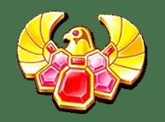 simbolo sfinge