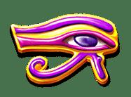 Occhio Sphinx Wild Slot Online