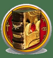 simboli bi book of ra gratis