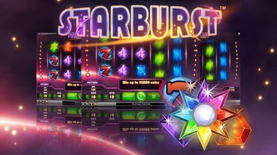 starburst mobile app