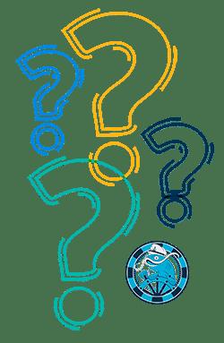 domanda a casino online aams