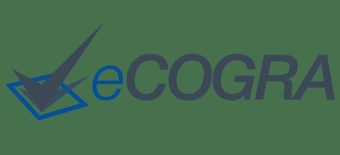 logo eCorga