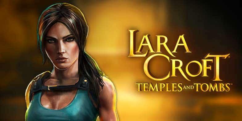 lara croft slot online aams microgaming