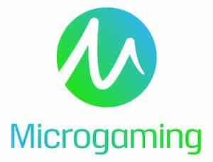 logo macrogaming