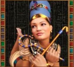 slot sahara cleopatra