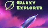 slot galaxy explorer capecod