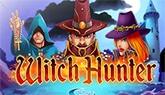 slot machine witch hunter wmg