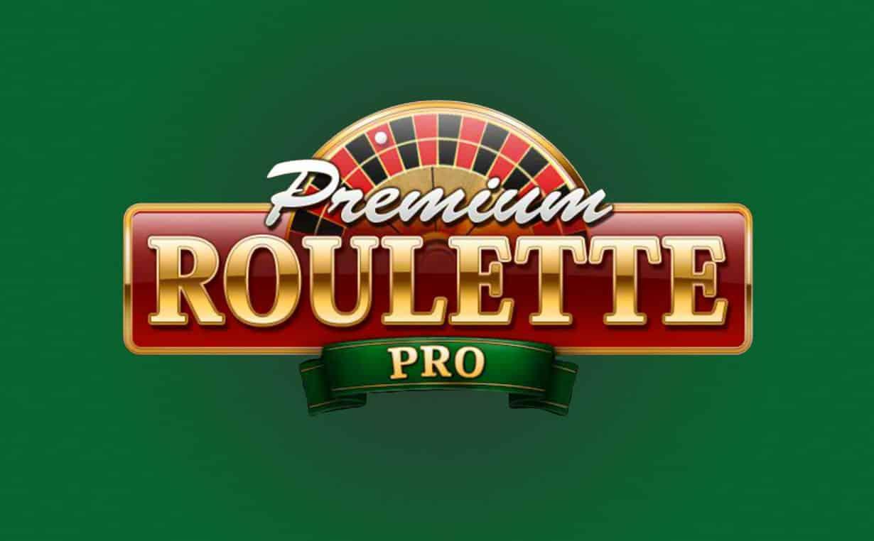 roulette online pro premium