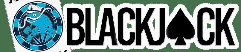 blackjack immagine
