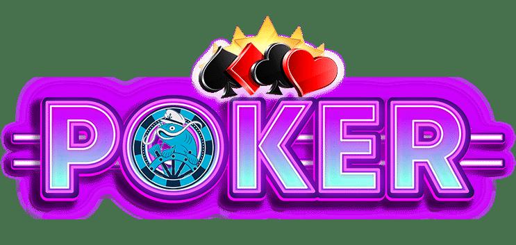 poker immagine