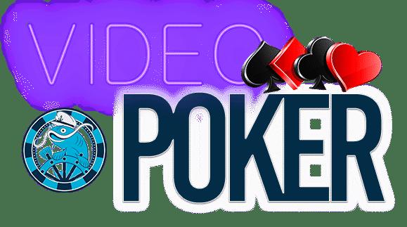 videopker immagine