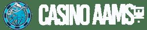 il logo di casinoaams.net