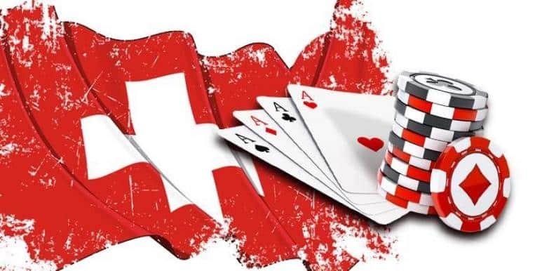 Casino Online Sicuri in Svizzera