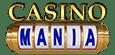 Casino Mania Online AAMS