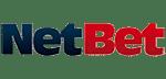netbet Casino Online AAMS