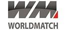worldmatch games