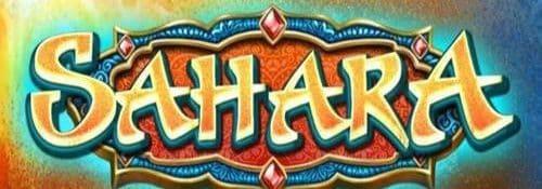 logo slot sahara octavian