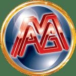 MAG Elettronica logo